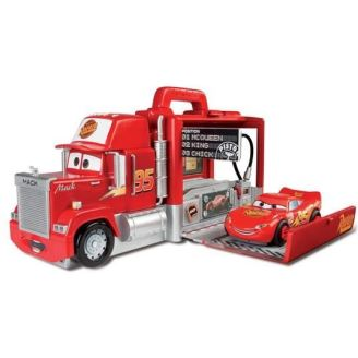 cars-camion-de-bricolage-mack-truck-avec-mc-queen