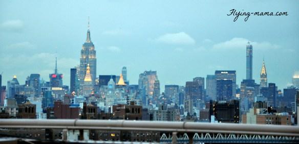 48H New York 20