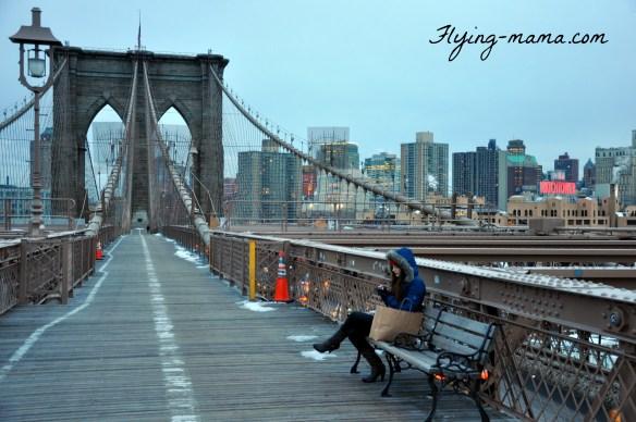 48H New York 21