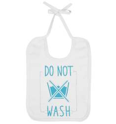 do-not-wash