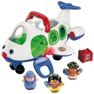 avion little people