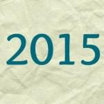 2015 l'année de la loose. 2016, l'année de la?