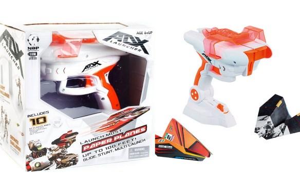 adx-launcher jouet garçon 6 ans
