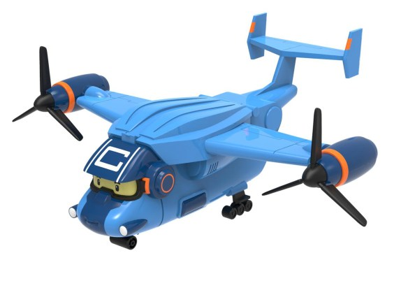 avion-de-transport-robocar-poli-avion-robocar-die-casts-jouetstore