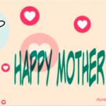 Ma sélection cadeaux spéciale fête des mères