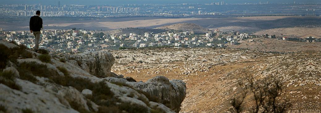 Image result for самария вид с холмов
