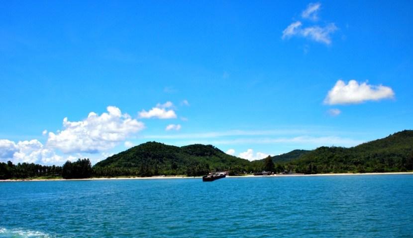 10 redenen voor thailand 5