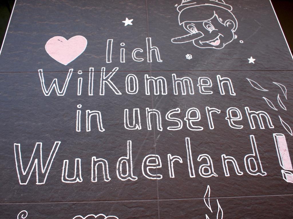 8x typisch berlijn blog