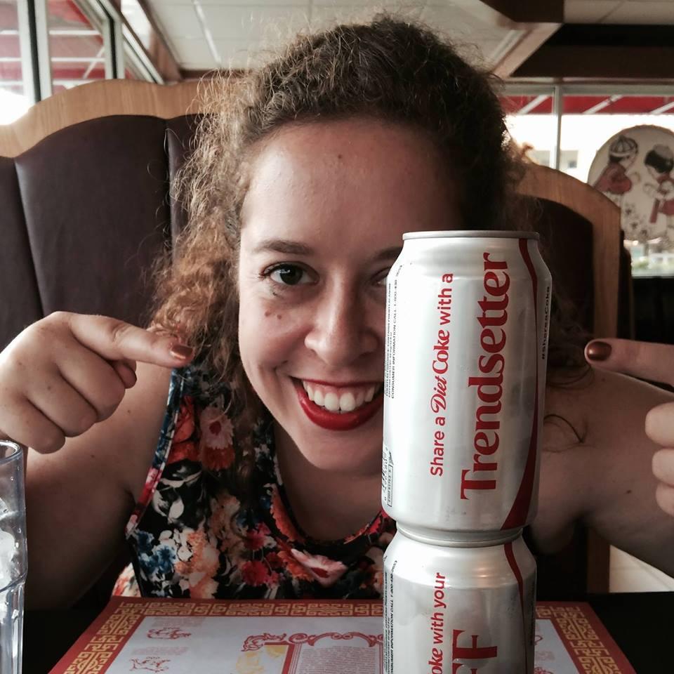 Flying Foodie Gastblogger Adinda