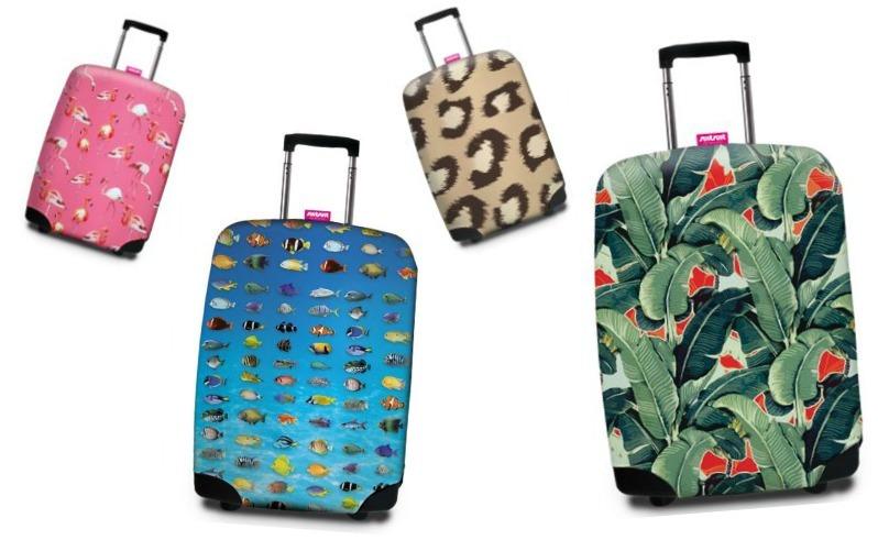 kofferhoesen