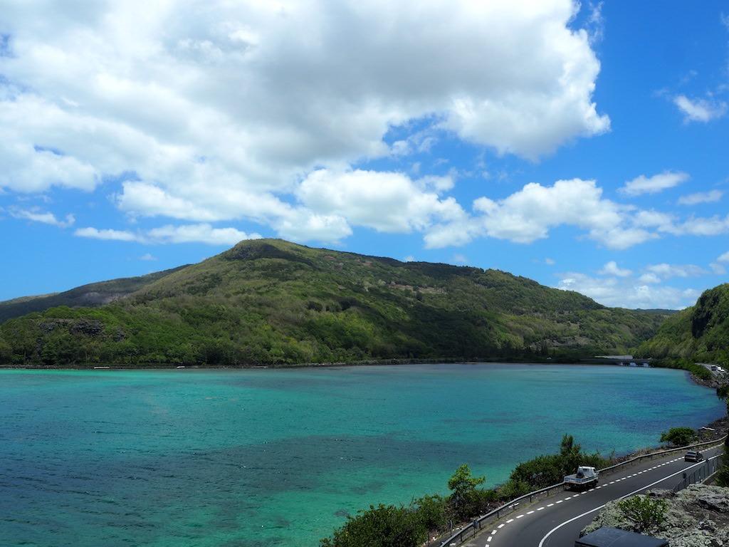 Mauritius meer dan strand