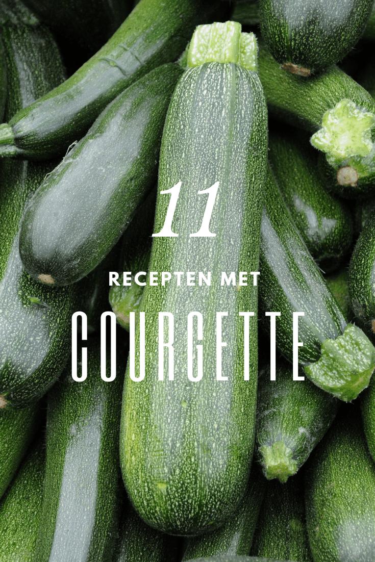 11-recepten-met-courgette