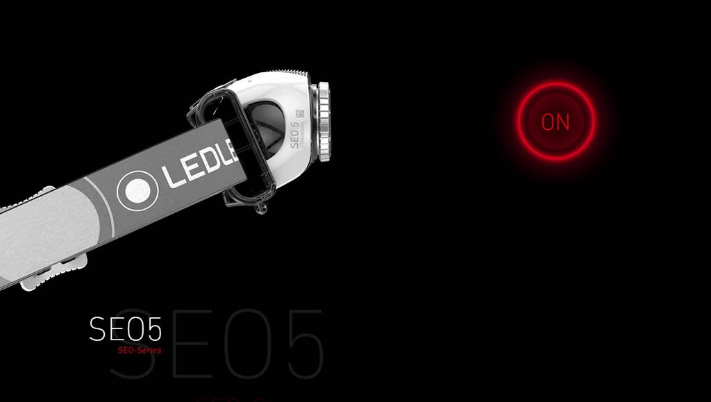 led-lenser-3