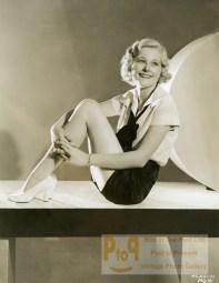 Image result for dorothy layton 1932