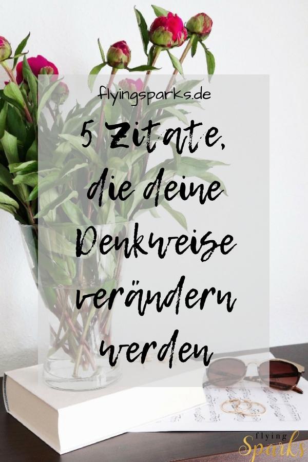 5 Zitate, die deine Denkweise verändern werden, Zitat, Quote, Quotes, motivational, motivierend, nachdenklich, inspirierend, inspirational, peonies, flowers, bouqet, Pfingstrosen