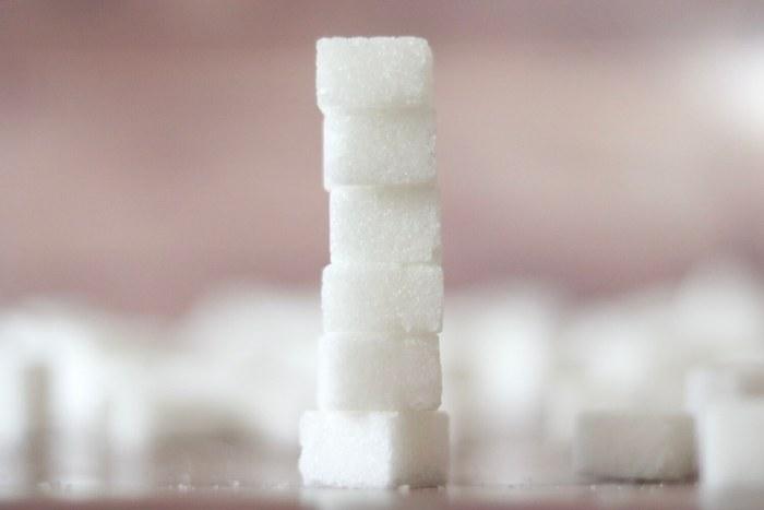 Zuckerfrei-Challenge | 40 Tage ohne Industriezucker