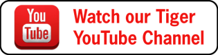 Tigers_on_YouTube_red-280x80