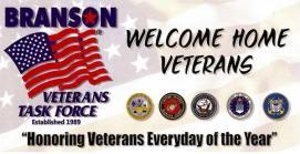 branson-veterans-task-force