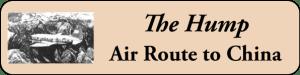 Hump_Air-Route_button_beige-280x80