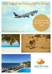 how to book cheap flights.Find great travel deals , cheap holidays, package deals, kid friendly