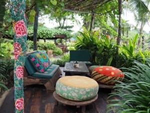 Canguu, Indonesia With Kids: Bali And Gili