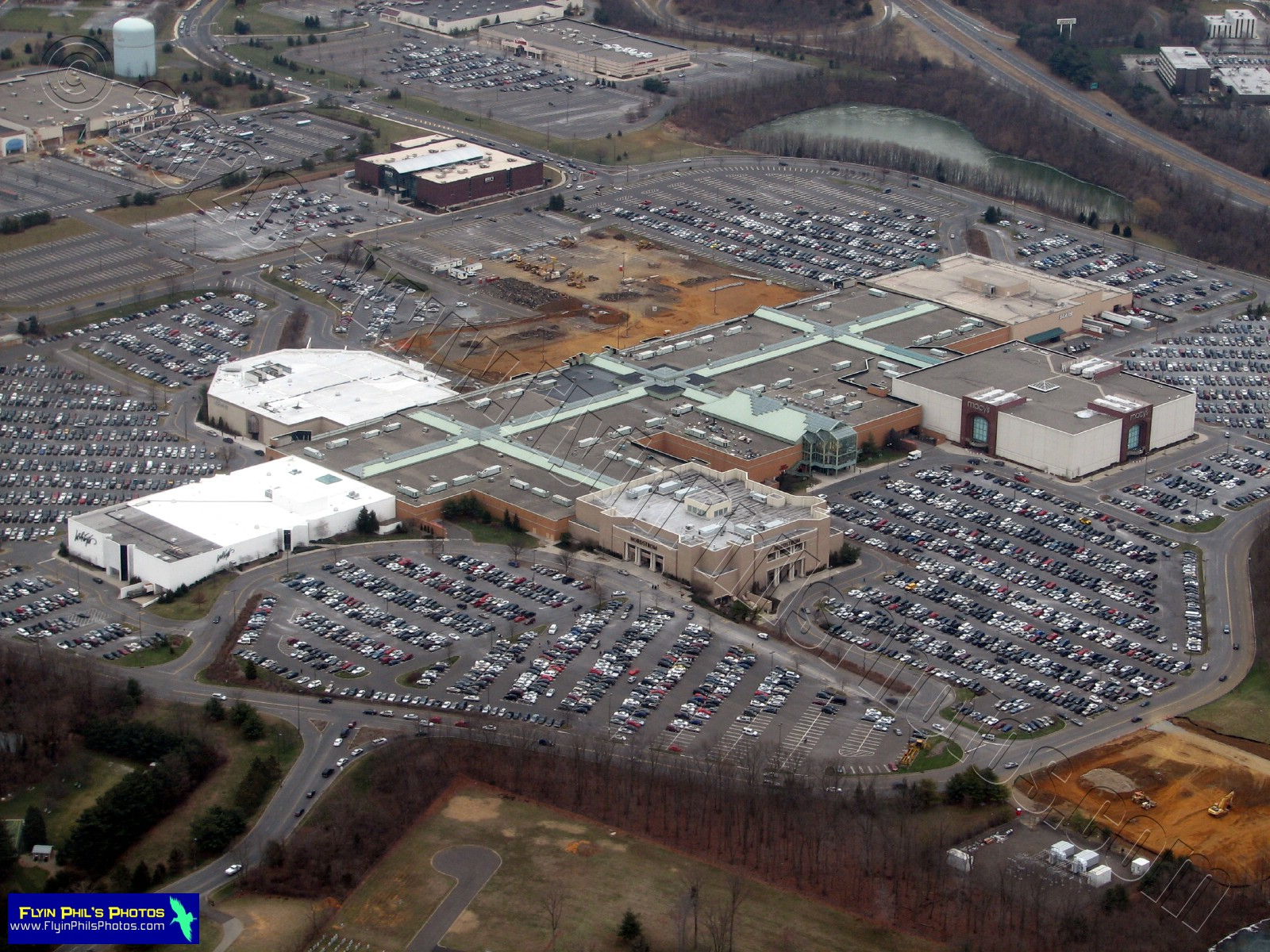 Image result for freehold raceway mall