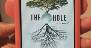 The Hole by Hye-Young Pyun (Translated by Sora Kim-Russell)