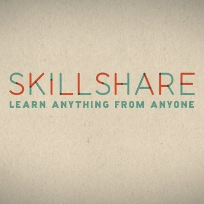 I was humbled recently to be invited to teach a class on SkillShare, a really great website that has a TON of very cheap tutorials.  I found it through some of my favorite artists, Patrick Brown, and Chris Parks of Pale Horse Design who both taught really helpful classes there.Now I have to come up with something worth teaching.  What would you like to learn from me?  Any suggestions would be very helpful.Some options:1.  T-Shirt design and setup in Manga Studio and Photoshop2.  Illustrated Mascot/Logo design3.  How to act way cooler than you actually are#skillshare #photoshop #illustration