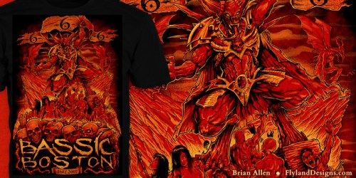 666-Bassic-Boston-TShirt