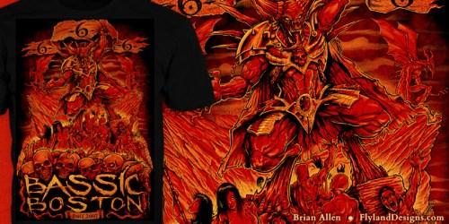 666-Bassic-Boston-TShirt
