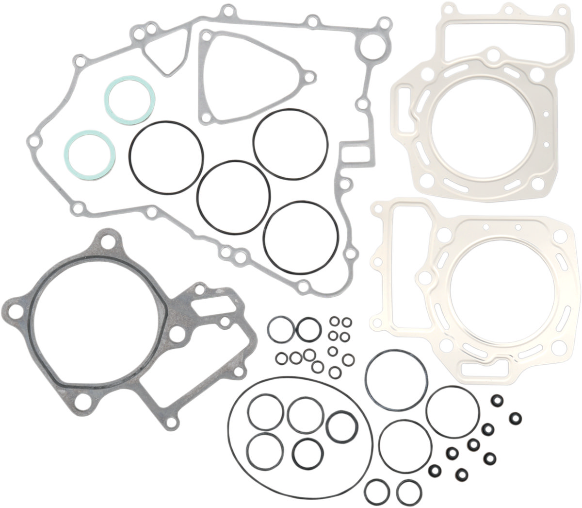 Complete Engine Gasket Set Kawasaki Brute Force 650 4x4i