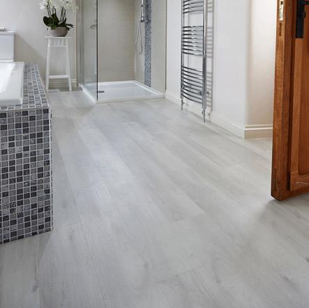 flooring tiles northern ireland