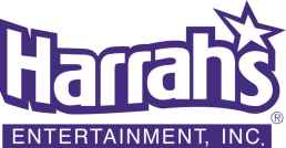 Harrah's_Laughlin_logo