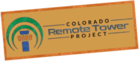 remote tower project page link