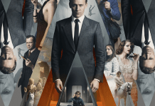 high rise movie review
