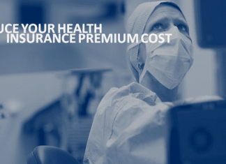 Excess private health insurance