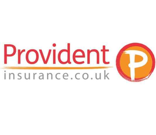 provident insurance company