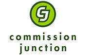 Commission Junction Affiliate Manage