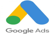 Google Ads Experts
