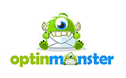 Optin Monster On Site Conversion Rate Optimization
