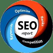 Free Website SEO Report