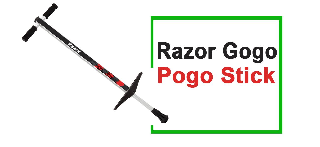 cheap pogo sticks