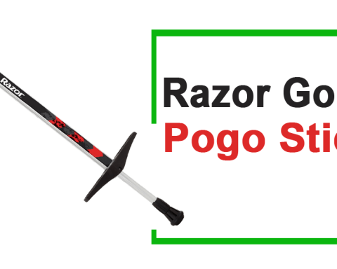 cheap pogo sticks