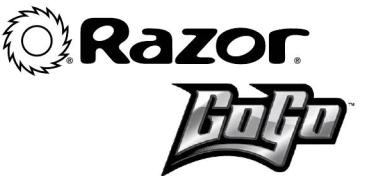 razor-gog