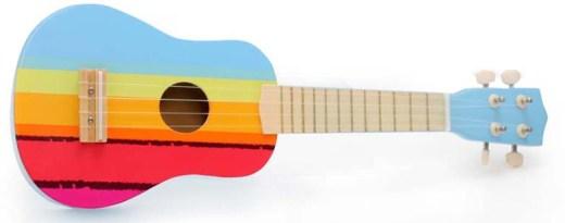 ukulele brands