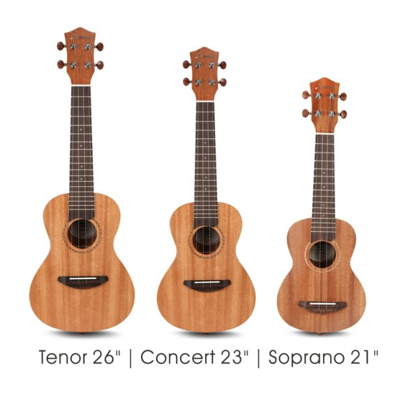 best cheap ukulele