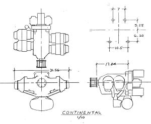 AIRBUS MANUALS FILES  Auto Electrical Wiring Diagram