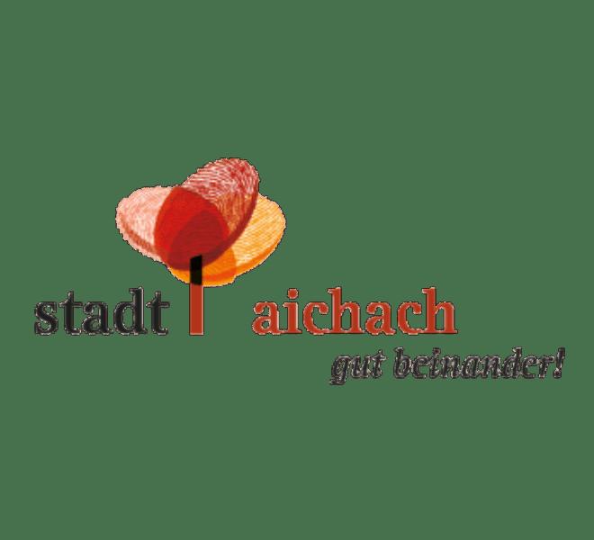 Stadt Aichach