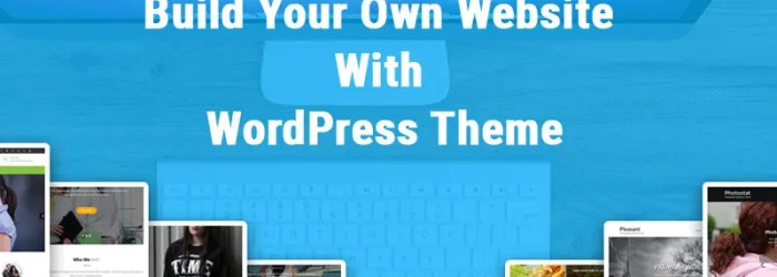 build-wordpress-themes