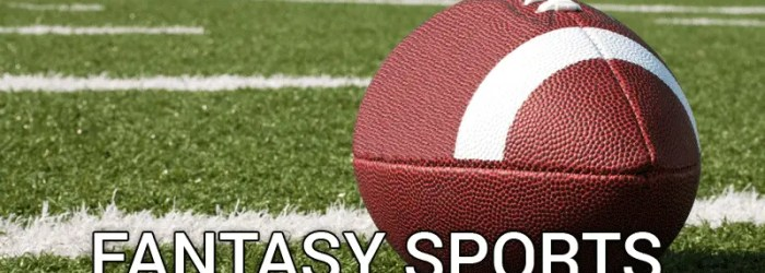 fantasy sports affiliate